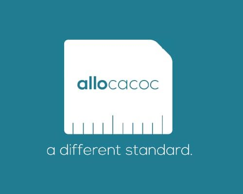 Allocacoc 創意家居用品