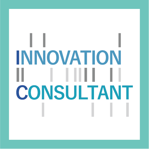 Innovation Consultant (Asia) Limited
